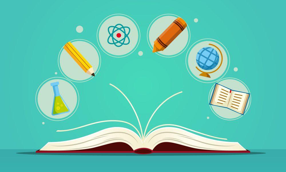 Knowledge sharing ครั้งที่ 1