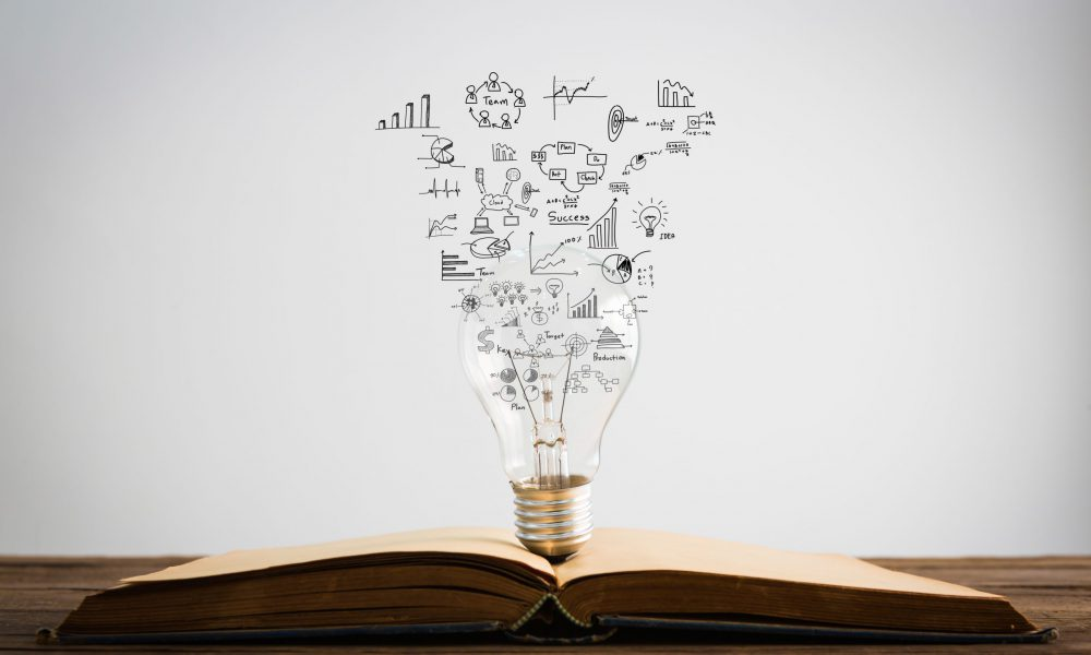 Knowledge sharing ครั้งที่ 6